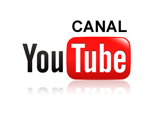 canal youtube 300x